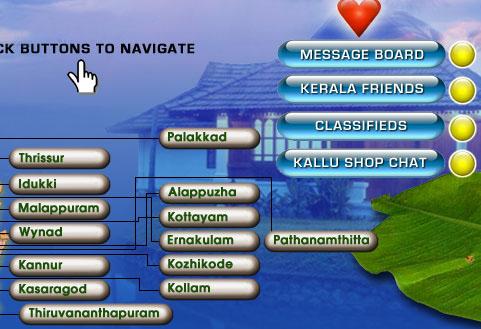 Keralachat